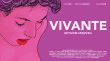 Un film porno vient ré-ouvrir le débat sur l'accompagnement sexuel