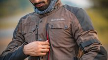 New Royal Enfield Riding Jackets Launched in India at Rs 4,950; Here's All You Need to Know About Them