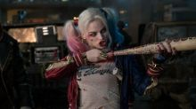 'Suicide Squad' Sequel Turns to 'Legend of Tarzan' Writer for Script