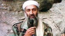 """La sobrina de Ben Laden que es fan de Trump: """"Su reelección es vital"""""""
