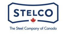Stelco Holdings Inc. Reports Third Quarter 2019 Results