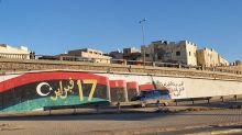 Libye: une nouvelle conférence pour tenter de mettre fin à la guerre