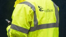 U.K. Labour Party Vows 'Crackdown' in Audits After Carillion