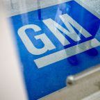 GM, UAW reach deal tentative agreement that could end strike
