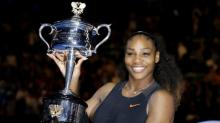 Serena Williams responds to racial comments from Romanian Fed Cup captain