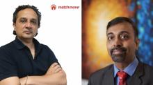 Singapore fintech firm MatchMove gets $100 mln funding