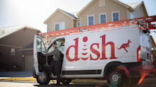 Dish remains open to making deal with Sinclair to end blackout of Fox sports networks