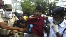 Inde: quand l'antiterrorisme devient une arme de musellement massive