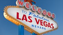 How to have a holiday in Las Vegas without leaving home