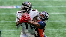 What would it take for Tennessee Titans to land star wide receiver Julio Jones?