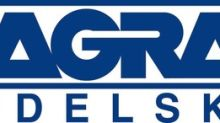 NAGRA and Cinema Buying Group-NATO Partner to Promote myCinema, NAGRA's New Alternative Content and Live Event Service
