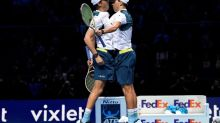 Bryan Brothers Retire Together: Mike and Bob End Historic Doubles Partnership Ahead of US Open
