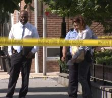 2 young men injured in shooting in South Philadelphia