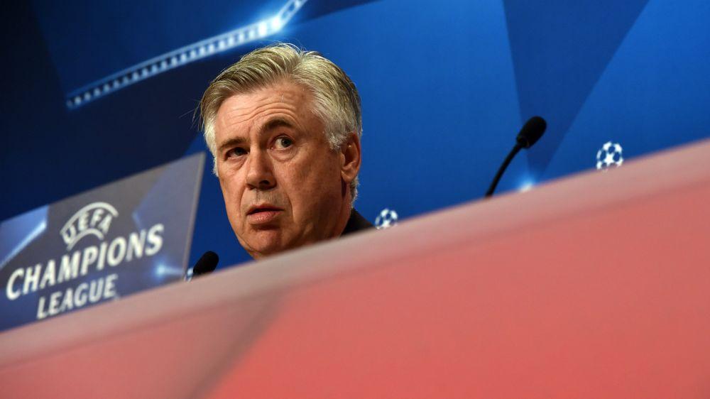 """Il Bayern lancia la sfida al Real, Ancelotti annuncia: """"Lewandowski ci sarà"""""""