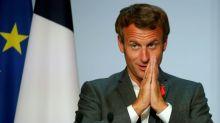 """Para governo francês, acordo UE-Mercosul foi uma """"oportunidade desperdiçada"""""""