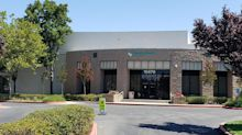 The Wonderful Co. buys Sutter-leased building in Rancho Cordova