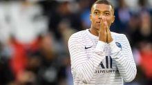 Mercato - PSG: Un élément rapproche encore plus Kylian Mbappé du Real Madrid?