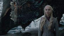"""""""Game of Thrones"""": Diesen Vorteil hatten die männlichen Stars bei ihren Kostümen"""