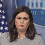 White House Slamming Media's Mistakes Is Height Of Hypocrisy