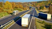 XPO Logistics Stock's 21.7% Slump in October and 12% Drop So Far in November Make Little Sense