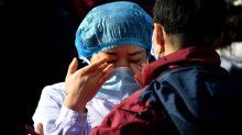 """Virologa cinese fuggita in Usa: """"Il virus è artificiale"""""""