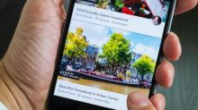 Airbnb makes 'power play' in Dutch high court to retain right to 'double fees'
