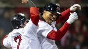 Power Rankings: Are Red Sox here to stay?