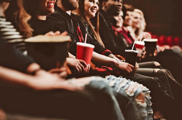 MoviePass will invest in films to have a stake in their success
