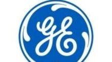GE und Hitachi ABB Power Grids schließen richtungsweisenden Vertrag zur Reduktion der Umweltbelastung durch die Stromübertragung