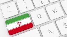 Pentagon secretly struck back against Iranian cyberspies targeting U.S. ships
