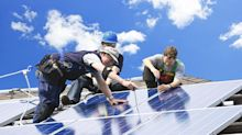 Williams to Build 1-40 MW Solar Stations Across 9 US States (Revised)