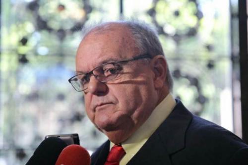 Denunciado por uso de falsificação, Inter será julgado pelo STJD na terça