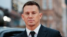 Channing Tatum Pulls Sexual Abuse Movie, Cutting Ties With Weinstein Company