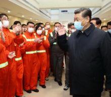 The US-China coronavirus blame game is undermining diplomacy