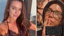 MAFS' Coco slams Sydney lockdown: 'This is getting ridiculous'