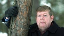 Morre escritor finlandês Arto Paasilinna