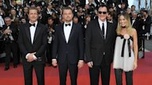 'Once Upon a Time in Hollywood': Quentin Tarantino Says He Did Not Consult With Roman Polanski