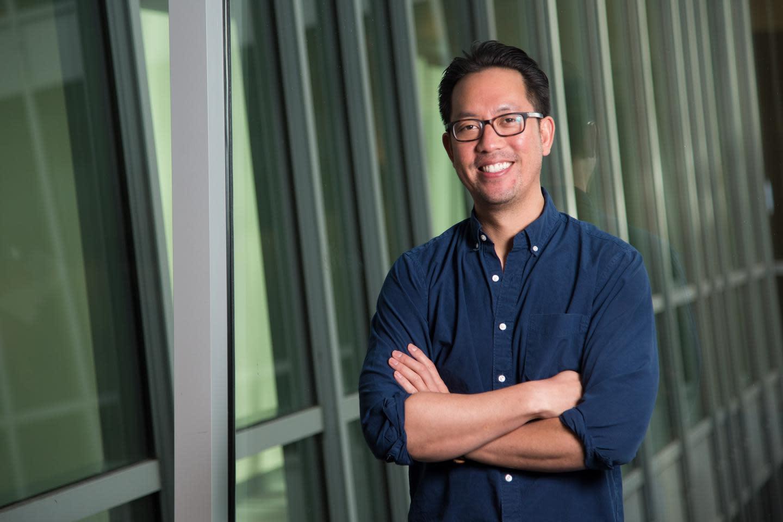 San Francisco-based real estate startup raises another $200 million