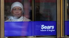 Sears has been quietly closing more stores than it said it would — here's the list (SHLD)