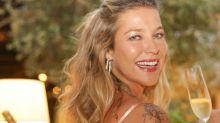 """Luana Piovani revela que não quer mais casar: """"Não acredito em contos de fada"""""""