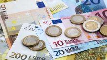 Le infezioni della pianificazione monetaria centrale. Parte #4