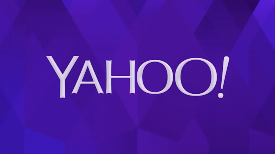 Yahoo Finance Live: Midday Movers - July 18, 2018