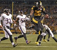 Now it gets complicated for Le'Veon Bell and the Steelers