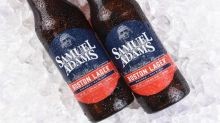 Here's Why You Should Hold on to Boston Beer (SAM) Stock Now
