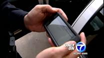 App helps cops catch criminals