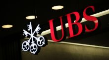 UBS Investors Have Targets at Top of Wishlist for Ermotti