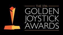 「金搖桿」獎項全揭曉!《惡靈古堡2》重製版成年度最佳遊戲