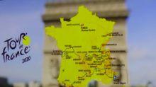 Tour de France 2020 : Le détail de toutes les primes à gagner sur le Tour