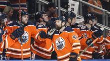 "Edmonton Oilers' Zack Kassian Has ""Killer Instinct"" Maple Leafs Need"