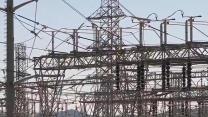 Attack on California power station raises terror concerns